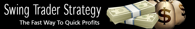 Swing Trader Strategy - Swing Trading Systems
